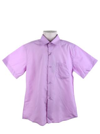 KAR106-2 violet, 8 (29-36), <strong>4.2</strong>, лето