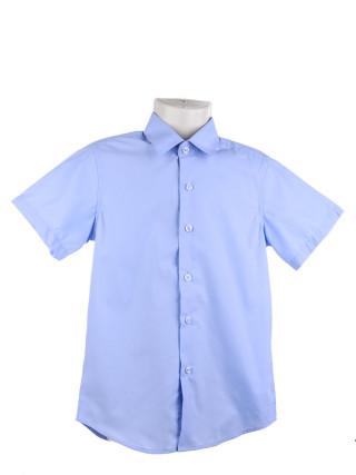 KAR106-8 blue, 8 (29-36), <strong>4.2</strong>, лето