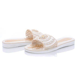 LX14 beige, 6 (36-41), <strong>75</strong>, лето