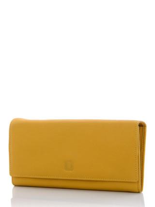 03-8508 yellow, 1, <strong>20</strong>, демисезон