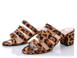 LLB1824 leopard, 6 (36-41), <strong>175</strong>, лето