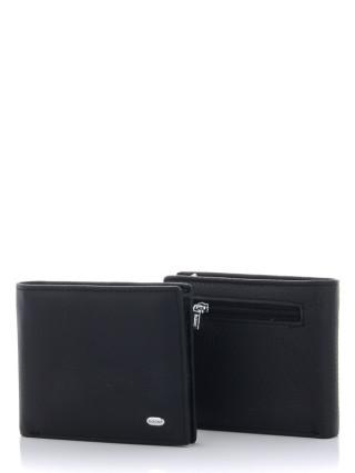 DR.Bond MSM3 black, 1, <strong>250</strong>, демисезон
