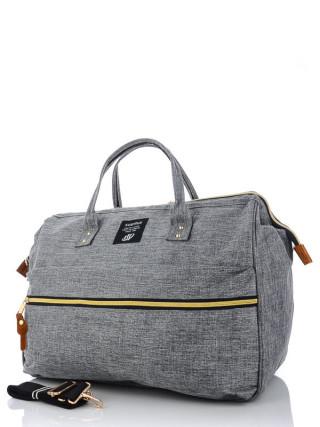 888 grey, 1, <strong>8</strong>, демисезон