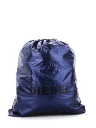 4525 Diesel blue, 1, <strong>80</strong>, демисезон