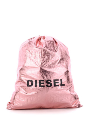 4525 Diesel pink, 1, <strong>80</strong>, демисезон