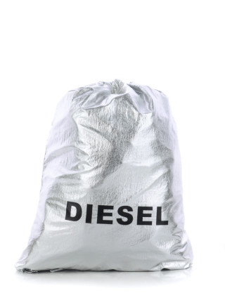 4525 Diesel silver, 1, <strong>80</strong>, демисезон
