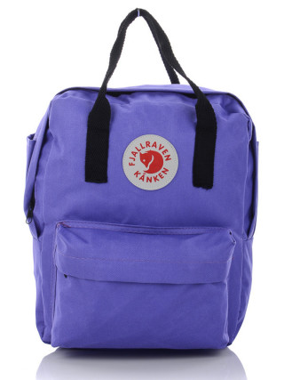 975-7 violet, 1, <strong>130</strong>, демисезон