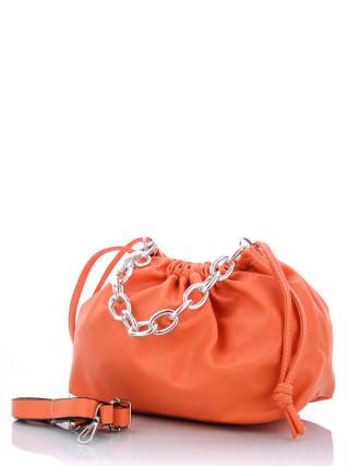 1118-2 orange, 1, <strong>150</strong>, демисезон