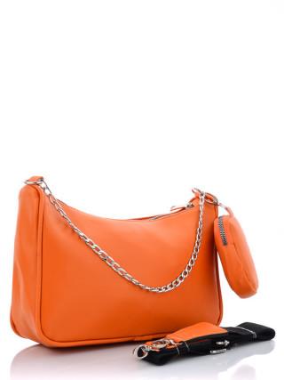 1119-6 orange, 1, <strong>150</strong>, демисезон