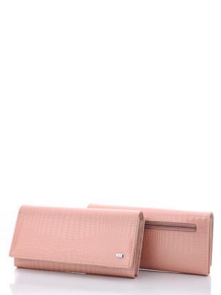 W501 pink LR, 1, <strong>301</strong>, демисезон