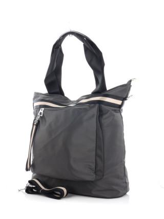 00112 grey-black, 1, <strong>9</strong>, демисезон
