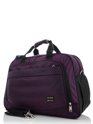6116 violet, 1, <strong>11</strong>, демисезон