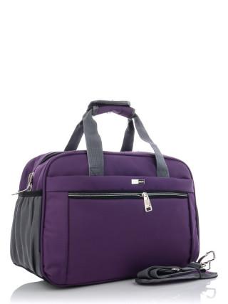 6598 violet, 1, <strong>8</strong>, демисезон