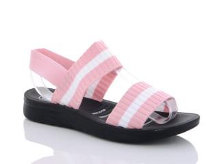 811 pink, 8 (36-41), <strong>190</strong>, лето