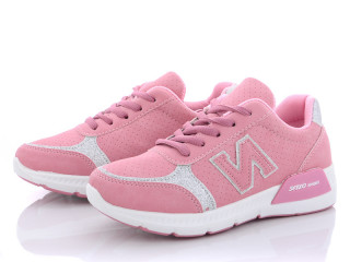 1773 pink, 7 (36-40), <strong>13</strong>, демисезон