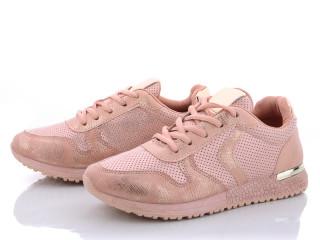 5022 pink, 6 (36-41), <strong>10</strong>, демисезон