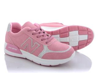 A773 pink, 7 (36-40), <strong>13</strong>, демисезон
