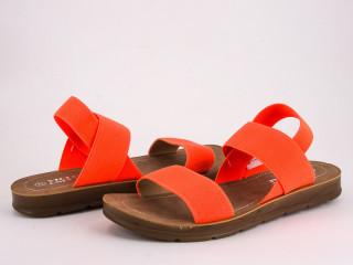 8-302 orange, 8 (36-41), <strong>185</strong>, лето