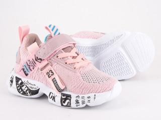 200-126K pink, 8 (25-30), <strong>215</strong>, демисезон