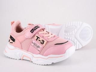 224-4 pink, 8 (31-36), <strong>165</strong>, демисезон