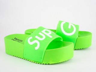 8-306 green, 8 (36-41), <strong>150</strong>, лето