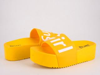 8-306 yellow, 8 (36-41), <strong>150</strong>, лето