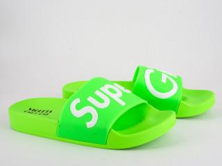 8-305 green, 8 (36-41), <strong>165</strong>, лето