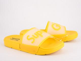 8-303 yellow, 8 (36-41), <strong>210</strong>, лето