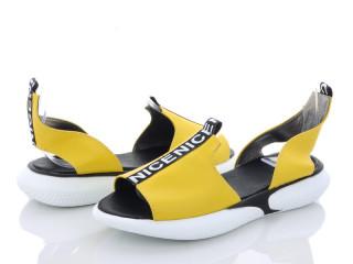 MV194 желтый, 5 (36-40), <strong>290</strong>, лето