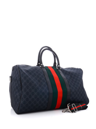Gucci bauul black, 1, <strong>16</strong>, демисезон