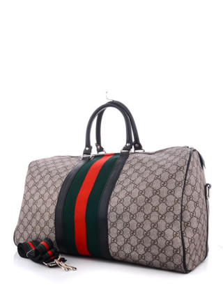 Gucci bauul l.grey, 1, <strong>16</strong>, демисезон