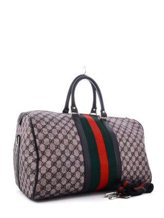 Gucci bauul grey, 1, <strong>16</strong>, демисезон