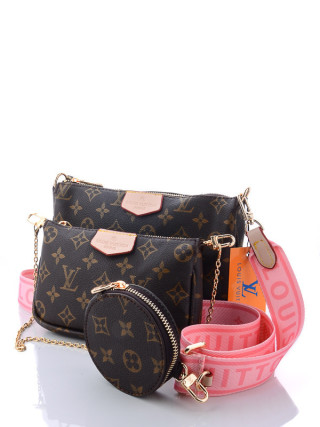 LV Rianna brown-pink, 1, <strong>29</strong>, демисезон