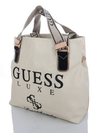 Guess torba beige, 1, <strong>25</strong>, демисезон