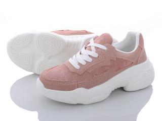 135 pink пена, 6 (36-41), <strong>280</strong>, демисезон