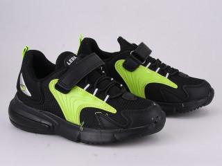200-97 black-green, 8 (31-36), <strong>215</strong>, демисезон