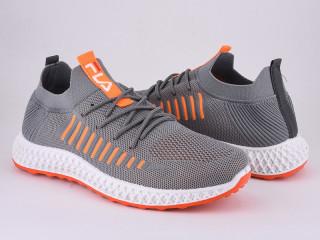 45-48 grey-orange, 8 (40-45), <strong>135</strong>, демисезон