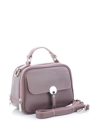 1448 purple, 1, <strong>450</strong>, демисезон