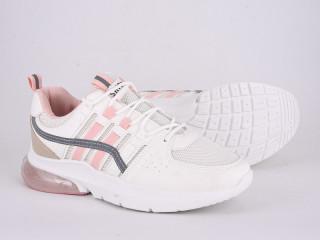 81-30 white-pink, 8 (36-41), <strong>235</strong>, демисезон