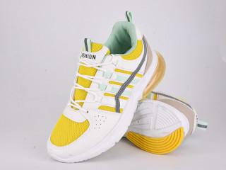 81-30 yellow, 8 (36-41), <strong>235</strong>, демисезон