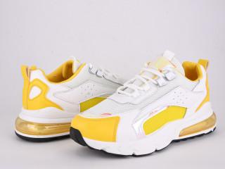 92-20 white-yellow, 8 (36-41), <strong>245</strong>, демисезон