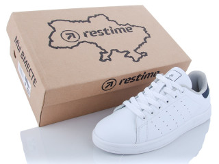 PW020558 white-navy, 8 (36-41), <strong>15.9</strong>, демисезон