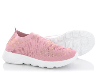 Q205-6 pink, 8 (37-41), <strong>200</strong>, лето