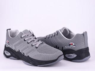 45-61 grey-black, 8 (40-45), <strong>245</strong>, демисезон