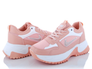 003 pink, 8 (36-40), <strong>15</strong>, демисезон