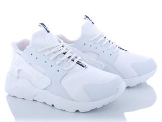 004 white, 8 (36-40), <strong>15</strong>, демисезон