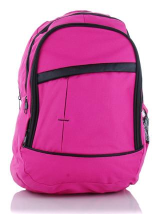 1128-1 pink, 1 (), <strong>220</strong>, демисезон