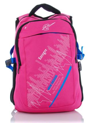 865 pink, 1 (), <strong>270</strong>, демисезон