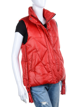 9522 red, 5 (S-2XL), <strong>460</strong>, демисезон