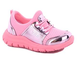 19008 pink 22-25, 8 (22-25), <strong>160</strong>, демисезон